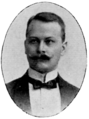 Karl Anton Berlin - from Svenskt Porträttgalleri XX.png