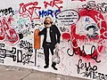 Karl Marx Berlin Wall graffiti.jpg
