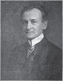 Karl Muck 1.jpg
