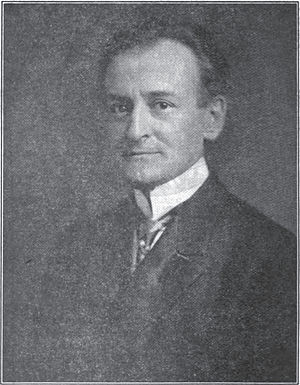 Muck, Karl (1859-1940)