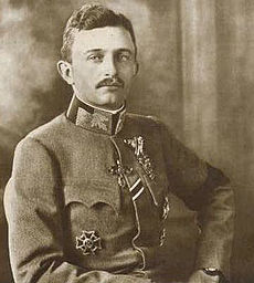 Karl of Austria.jpg