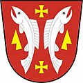 Karlovice (ZL), znak.jpg