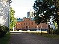 Karlstad Gamla gymnasiet.JPG