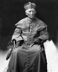 Karol Hryniewiecki.png
