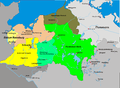 Karte-Mecklenburg 1250.PNG