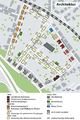Karte Eisenheim Architektur.png