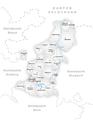 Karte Gemeinde Deisswil.png