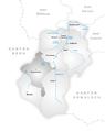 Karte Gemeinde Escholzmatt.png