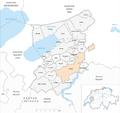 Karte Gemeinde Gurmels 2007.png