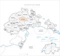 Karte Gemeinde Hemmental 2007.png