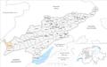 Karte Gemeinde La Ferrière 2010.png