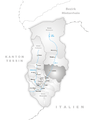 Karte Gemeinde Lostallo.png