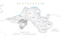 Karte Gemeinde Magden.png