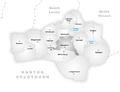 Karte Gemeinde Oberdorf.png