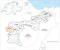 Karte Gemeinde Schwellbrunn 2007.png