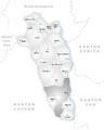 Karte Gemeinde Sins.png