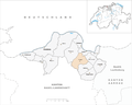 Karte Gemeinde Zuzgen 2007.png