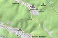 Karte Grube Füsseberg Friedrich Wilhelm.jpg