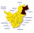 Karte Kreis Saarlouis Lebach.png