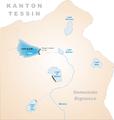 Karte Lago dei Cavagnöö.png