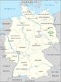 Karte Naturpark Niederlausitzer Landrücken.png