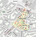 Karte Viktualienmarkt München.png