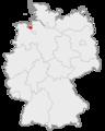 Karte stadland in deutschland.png