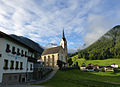 Kartitsch Church 50303.JPG