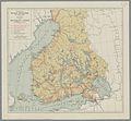 Kartta Suomen rautateistä vuoden 1917 lopulla.jpg
