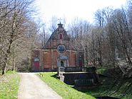 Kasteelgaasbeek1