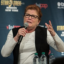 Kate Mulgrew (28888843664).jpg