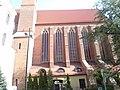 Katedra grekokatolicka I.jpg