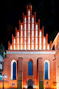 Katedra p.w. św. Jana.jpg