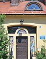 Katedra wincentego wrocław drzwi kurii.jpg