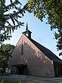 Kath. Kirche Sankt Raphael in Duisburg-Bissingheim - panoramio.jpg
