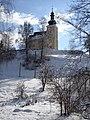 Kath. Pfarrkirche, Wachsenberg.jpg