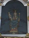 Kath. Pfarrkirche Mariae Himmelfahrt, 05.jpg
