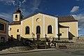 Kath. Pfarrkirche hl. Jakobus der Ältere in Kautzen.jpg