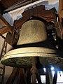 """Kathedrale Dresden - Große Glocke """"Göttliche Vorsehung"""".jpg"""