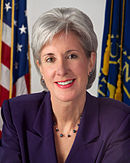 Kathleen Sebelius alternate HHS portrait.jpg