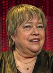 Kathy Bates at PaleyFest 2014 - 13491414615 crop.JPG