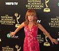 Kathy Griffin at 2014 Daytime Emmys (14539526732).jpg