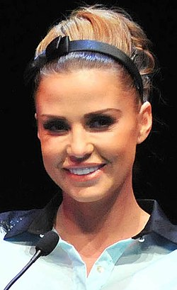 Katie Price, 2014 (cropped).jpg