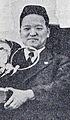 Katou yusaku.jpg