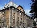Katowice, siedziba Der Königlichen Polizeidirektion Kattowitz 1.JPG