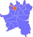Katowice-Zaleze.png