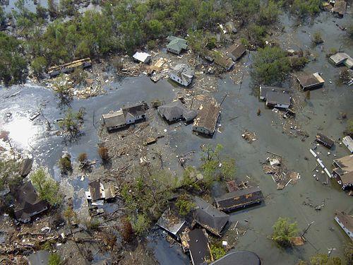 Katrina-port-sulphur-la-2005.jpg