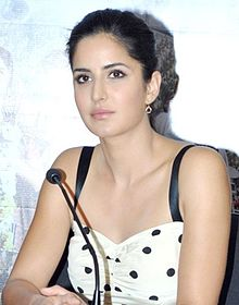 Katrina Kaif At Book launch of 'Raajneeti - The Film & Beyond'.jpg