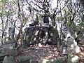 Katsuragi28shuku dai8ban.jpg