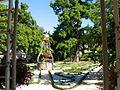 Katzscher Garten Brunnen.jpg